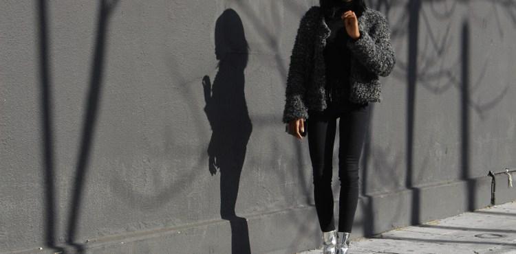 boucle-jacket