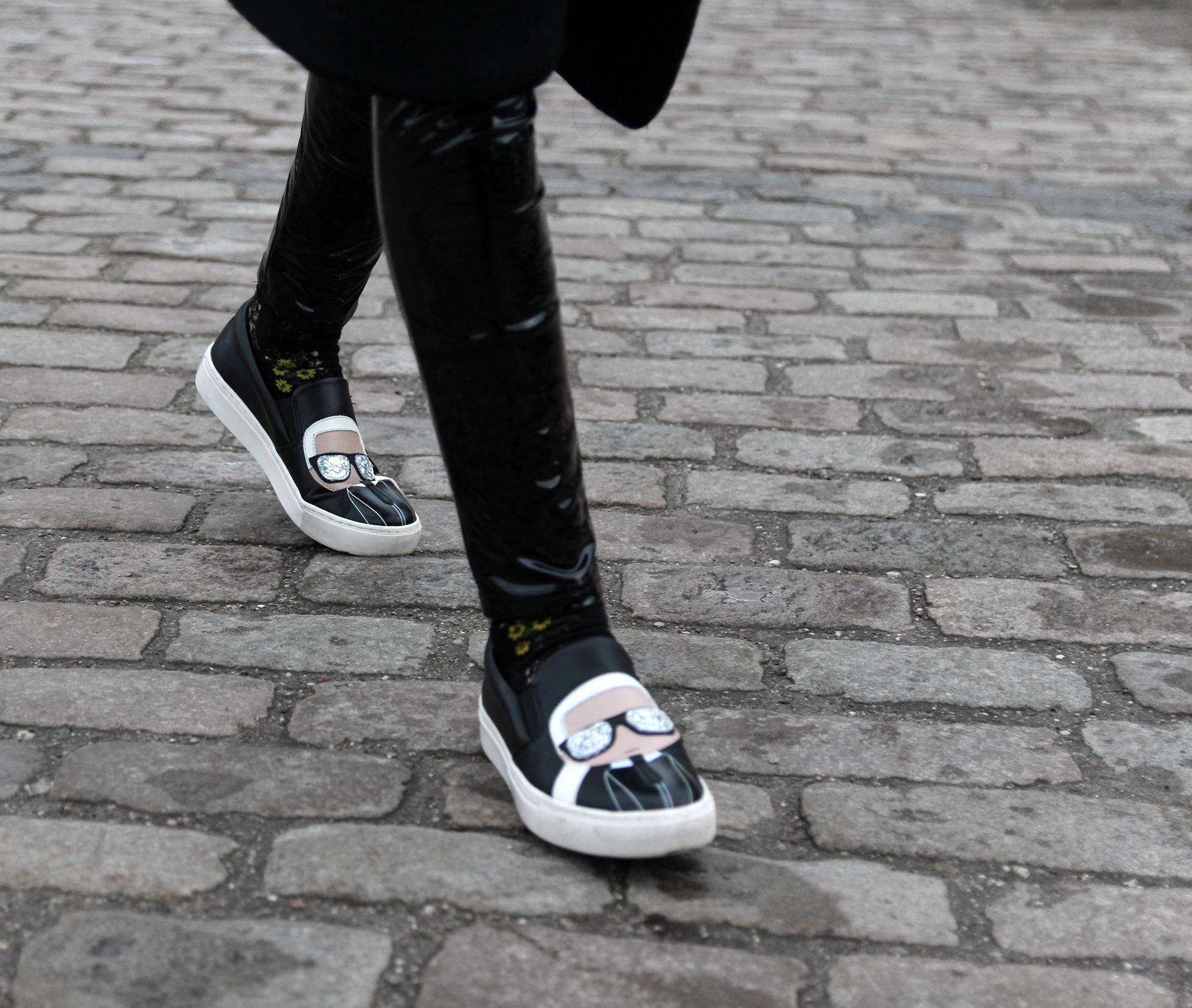 karl-lagerfeld-sneakers
