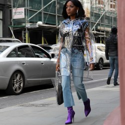 london-fashion-week-day-3