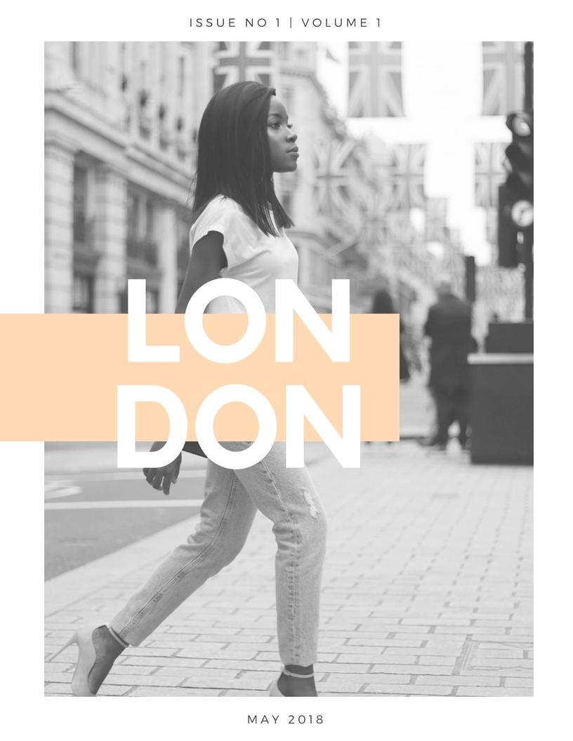 girl-london-cover