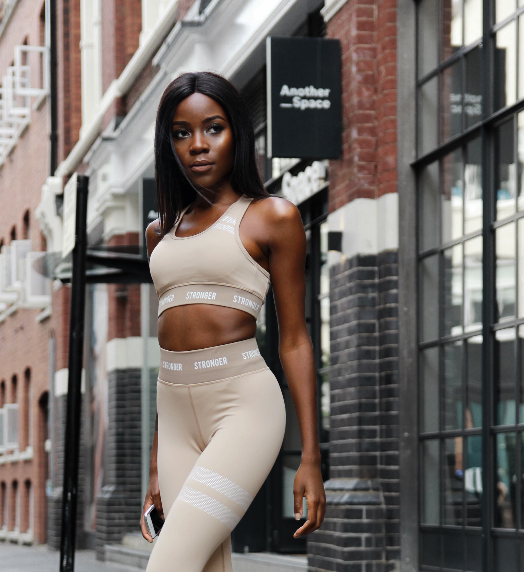 what to wear to your workouts