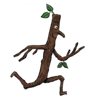 Image result for stickman julia donaldson