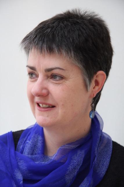 Sue Graham Smith