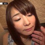 女子アナの田中みな○っぽいスレンダー系の可愛いお姉さんもやっぱりビッチ