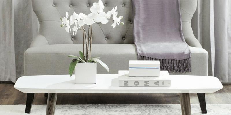 15 stunning coffee table decor ideas