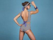 Adra Milano Beach Couture