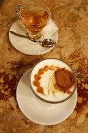 Caffè Arione Cuneo