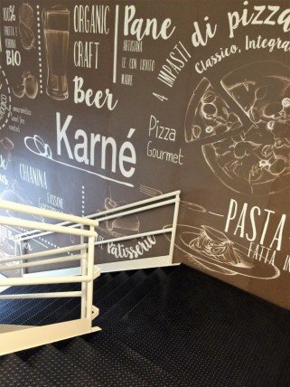 Karné Milano
