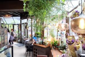 b-story-cafe-bangkok