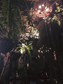 puritan-bangkok-interiors