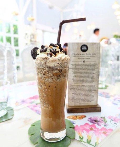 reverie-cafe-bangkok-3