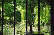 plantation-cafe-bangkok-1