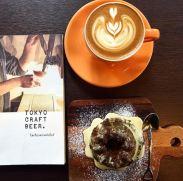 plantation-cafe-bangkok-2