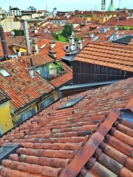 Santa Marta Suites Milano