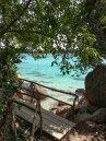 Koh-Lipe-Pattaya-Beach