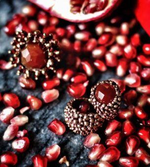 daniela de marchi gioielli