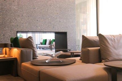 VIU Hotel Milan