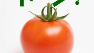 20180621トマト
