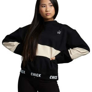 Grace Chen Teen Model in CHICK @grace_chnn