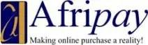 Afripay Logo