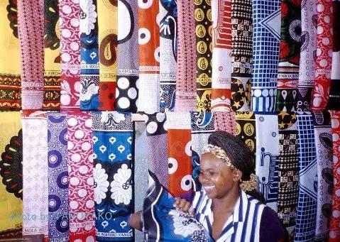 Kanga Sayings: Exploring the World of Kanga Writings ...
