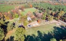 Woodside Farms Fall 2017