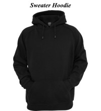 contoh-sweater-hoodie