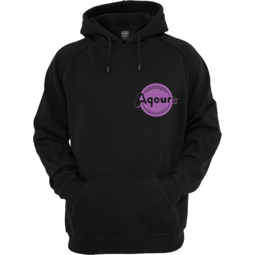 hoodie07-front