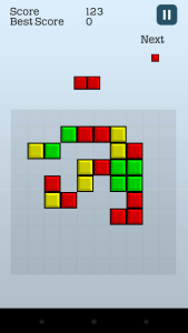 guridopuzzle3