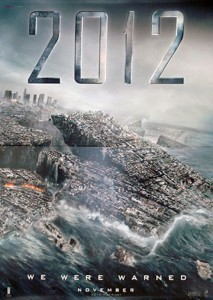 2012 movie poster2a 213x300 - 2012