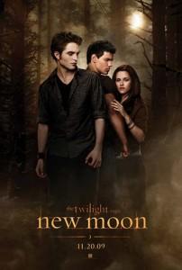 3577942606 454807d6b2 202x300 - The Twilight Saga: New Moon