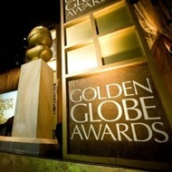 golden globe - And the Award goes to…
