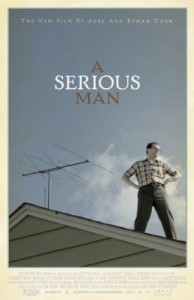 A serious man 194x300 - Seriously, A Serious Man?