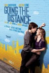 189041xcitefun going the distance poster 1 101x150 - 2010 Fall Movies