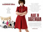 Made in Dagenham Poster 535x401 150x112 - 2010 Fall Movies