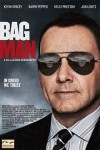 bagman poster 100x150 - 2010 Fall Movies