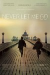 never let me go 101x150 - 2010 Fall Movies