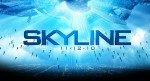 skyline poster 1 150x81 - 2010 Fall Movies