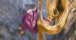 tangled disney4 150x79 - 2010 Fall Movies