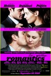 the romantics movie poster 01 101x150 - 2010 Fall Movies