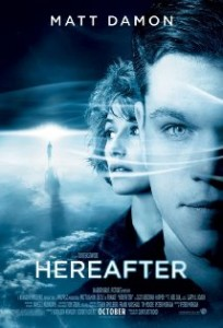Hereafter 204x300 - Hereafter