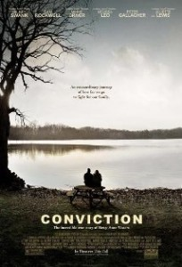 Conviction1 204x300 - Conviction