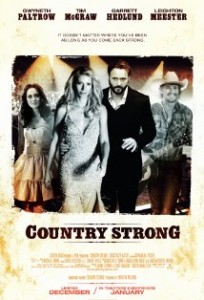 Country Strong 204x300 - Country Strong