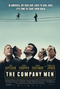 The Company Men 202x300 - The Company Men