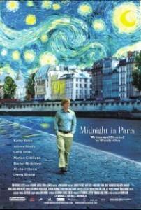 Midnight in Paris 202x300 - Midnight in Paris
