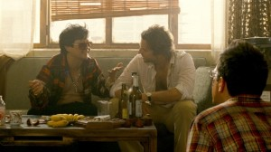 mr. chow 300x168 - The Hangover Part II