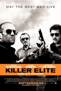 killer elite 202x300 - Killer Elite