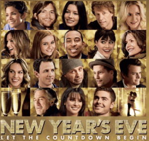NYE cast 300x284 - New Year's Eve