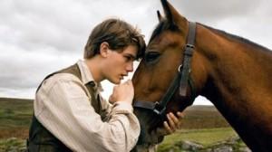 Joey.warhorse 300x168 - Top Ten Big-Screen Pet Names of 2011