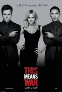 This Means War 202x300 - This Means War